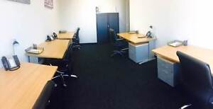 4-5 Person Office with Kings Park Views Perth Perth City Area Preview