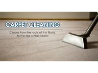 Carpet cleaning all areas cover tlf: 07513417345 £30 per room