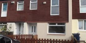 3 Bed House to Rent in Murdishaw, Runcorn