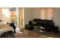 2 BEDROOM APARTMENT SOUTHMEAD