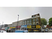 Two bedroom apartment with no lounge located on the ever popular Caledonian Road in Islington N1.