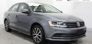 2016 Jetta - take over financing