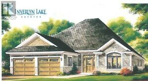 Inverlyn Lake Estates 3 Bedroom Bungalow For Sale