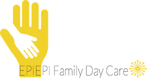EPIEPI Family Day Care - LOOKING FOR CHILDREN Carlton Melbourne City Preview