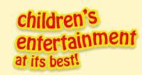 Manitoba's Top Quality Family Entertainment (204) 663-1000