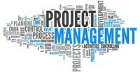 Project Management Services - Saccade Consulting
