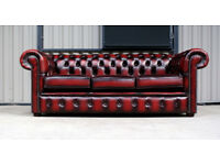 Chesterfield Sofa In Northern Ireland Sofas Armchairs Couches