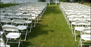 Party Rentals & Event Planer Oakville / Halton Region Toronto (GTA) image 6