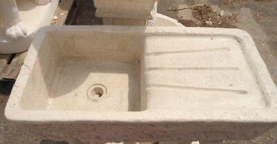 Vasca Da Lavare In Cemento : Vasca cemento usato vedi tutte i prezzi