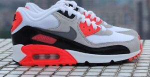 LOOKING FOR A PAIR OF NIKE AIR MAX