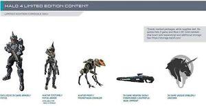 Halo-4-Fotus-Armor