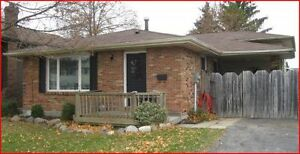Jan 1st Close to Superstore, YMCA, College, all inclusive Sarnia Sarnia Area image 1