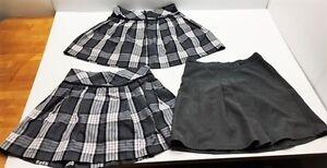 Lot d'uniformes fille pour école Frenette à St-Jérôme à vendre