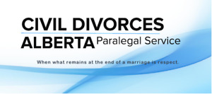 Uncontested divorce kijiji in calgary buy sell save with low cost full service divorces solutioingenieria Choice Image