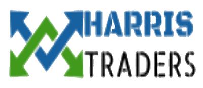 HARRIS DIY STORE