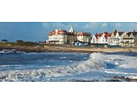 Housekeeper / Mothers Help required for lovely family home by the sea - Porthcawl