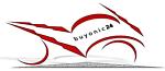 buyonic24