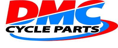 DMC-CYCLEPARTS