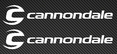 cannondale sticker  Decals, Stickers - Cannondale Sticker - Nelo's Cycles