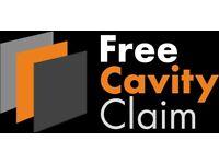 Free Property Surveying