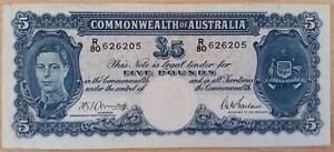 WANTED - BANKNOTES, COINS, VERY OLD STAMPS COBRAM AREA VIC. Cobram Moira Area Preview