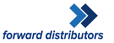 forwarddistributors