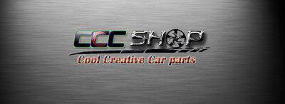 CCCshop