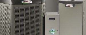 FURNACES, A/'C, WATER HEATERS, GAS LINES AND MORE!!!