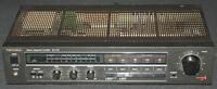 Technics Stereo Amplifier Model SU-V75