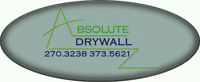 For all your drywall needs