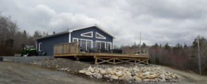 Cottage for rent in Port Mouton Nova Scotia