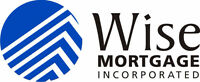 Need A Mortgage? Free, Fast Service and Better Rates Than Banks!