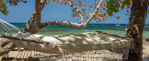 Luxurious 5 Star Dream Vacation in Dominican Republic