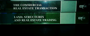 The Commercial Transaction
