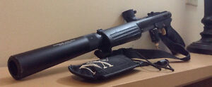 Tippmann Pro / AM ( Pro Lite) Marker for sale / trade