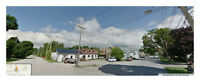 New Reduced Price: OWN BIG COMMERCIAL & RESIDENTIAL BUILDING
