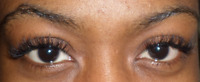 Extension de cils/ Eyelashes extension, Vimont, Laval
