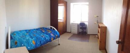 Big Room -all cost included plus extras like ..... Dee Why Manly Area Preview