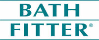 Bath Fitter is looking for you!