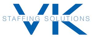 Manufacturing Systems Technician - Electrician
