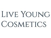 Non surgical lip enhancement/fillers, microneedle skin, Ealing London