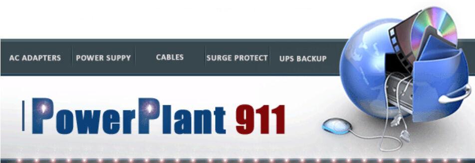 powerplant911