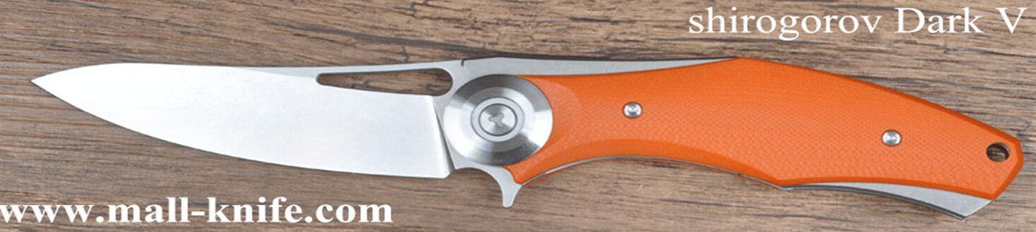 mall-knife