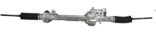 Rack and Pinion Complete Unit Atlantic ER1090 Reman fits 11-12 Ford Explorer