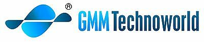 GMM Technoworld UK