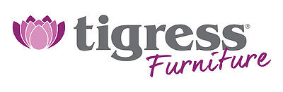 tigressfurniture