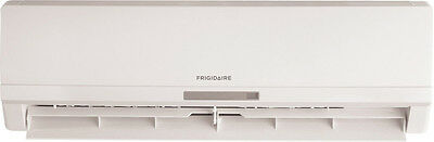 Frigidaire FRS224YW2 Ductless Wall Mount Air-Conditioner Split Indoor Unit Only