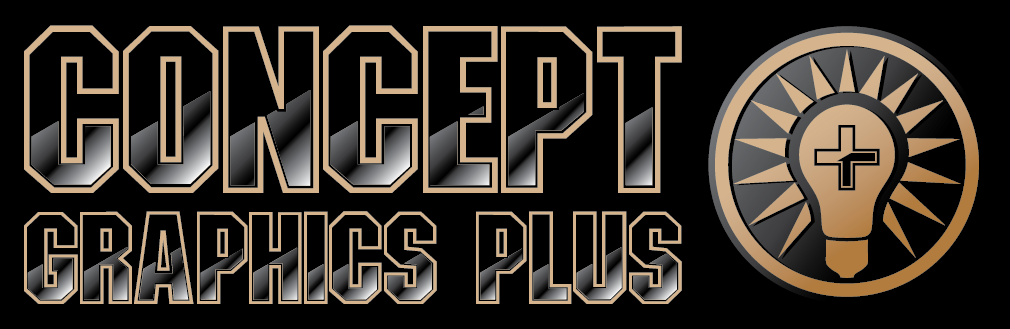 Concept Graphics Plus