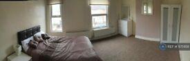 1 bedroom in Cromwell Road, Bedford, MK40 (#975958)