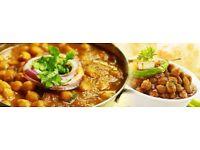 Punjabi Junction Southampton [[Indian Restaurent & Takeaway , Catering ]]